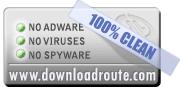 أقوى جدار حماية فيروسات الفلاشات